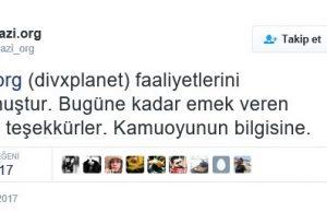 alt yazi.org