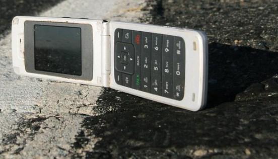 kayıp telefon nasıl bulunur