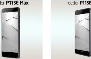 p11se max ile p11se art farkları