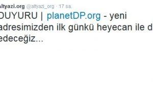 planetdb org
