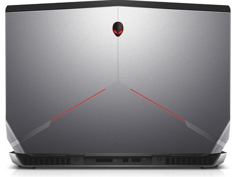 Alienware 15 R3 İncelemesi