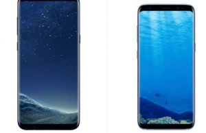 galaxy s8 ve plus ekran fiyatı
