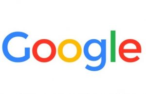 google şikayet