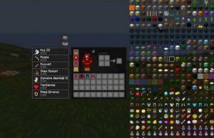 minecraft modları