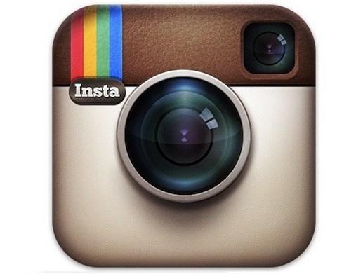 instagram albüm özelliği
