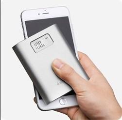 spigen 10000 mah batarya