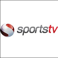 sports tv d smart