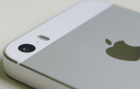 iphone veri kullanımı azaltma