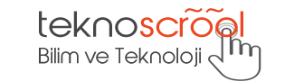 Teknoscrool - Bilim ve Teknoloji Haberleri