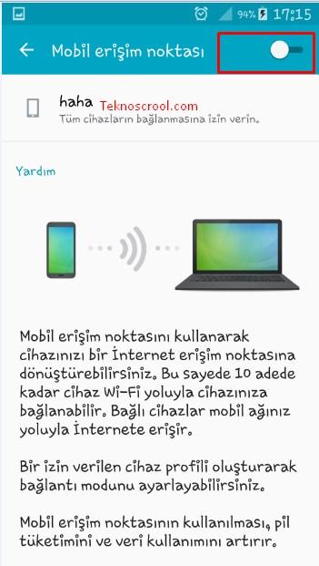 3.modem