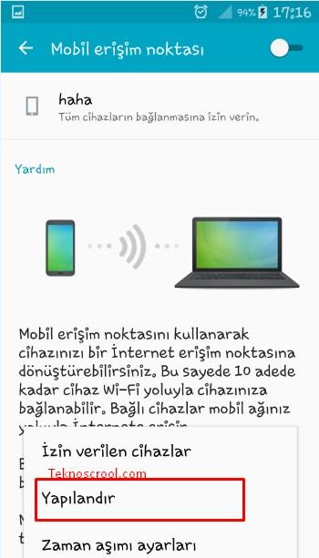 4.modem