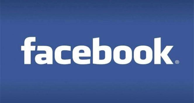 facebook nasıl dondurulur