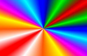 Renk Karışımları Hangi Renkler Karışırsa Ortaya Hangi Renk çıkar