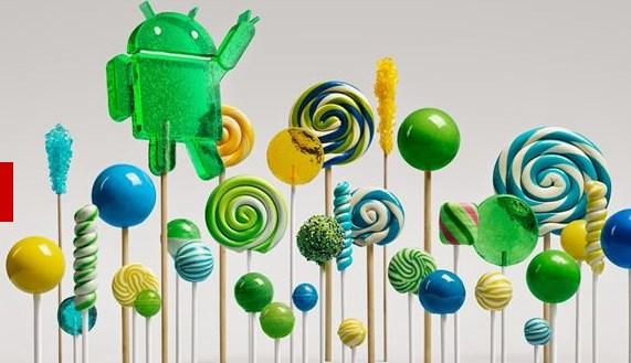 lollipop 5.0.1