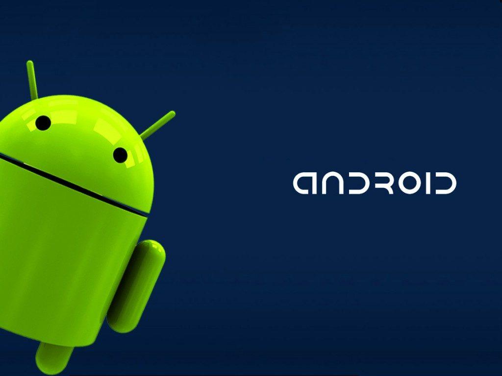Android Uygulamalarında Bulunan Reklamlar Nasıl Engellenir?