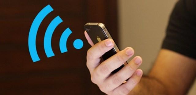 wi-fi mi 3g mi