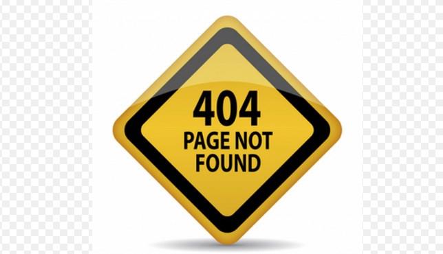 IIS web sunucuda woff eot ttf fontlar 404