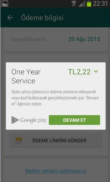 whatsapp-ucret-odeme-nasil-yapilir-43416-4g