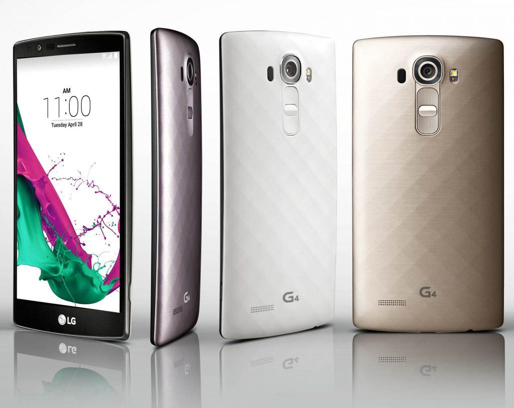 LG+G4_4