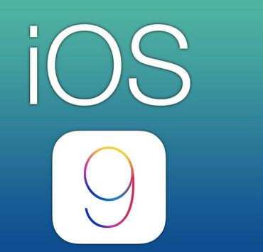 ios 9 sorunları
