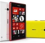 lumia-950-ve-950-xl-hangi-windows-10-surumu-ile-gelecek--6088671