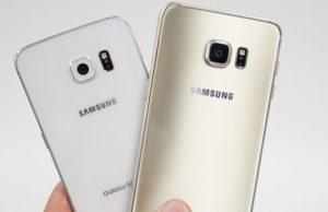 samsung-da-apple-dan-ozenerek-telefonlarini-taksitle-satacak-705x290