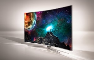 akıllı televızyon