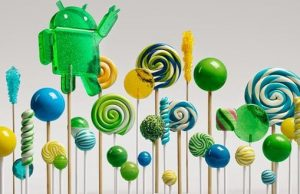 android lolipop performans