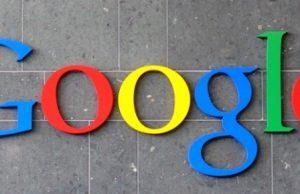 google kullanımı azaldı
