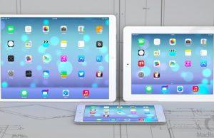 iPad-pro-Türkiye-satış-fiyatı
