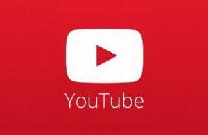 youtube-altyazı-seceneklerı