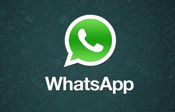 iphone whatsapp şifre nasıl koyulur
