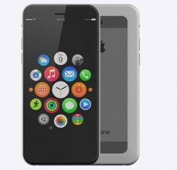 iphone 7 ne zaman çıkacak