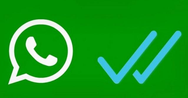 whatsapp melodi değiştirme