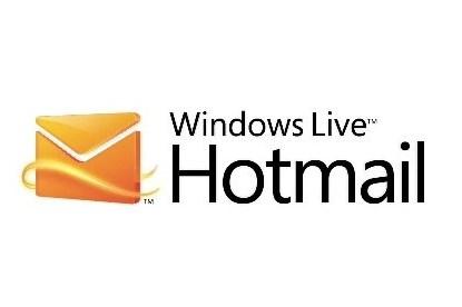 hotmail tamamen nasıl kaptılır
