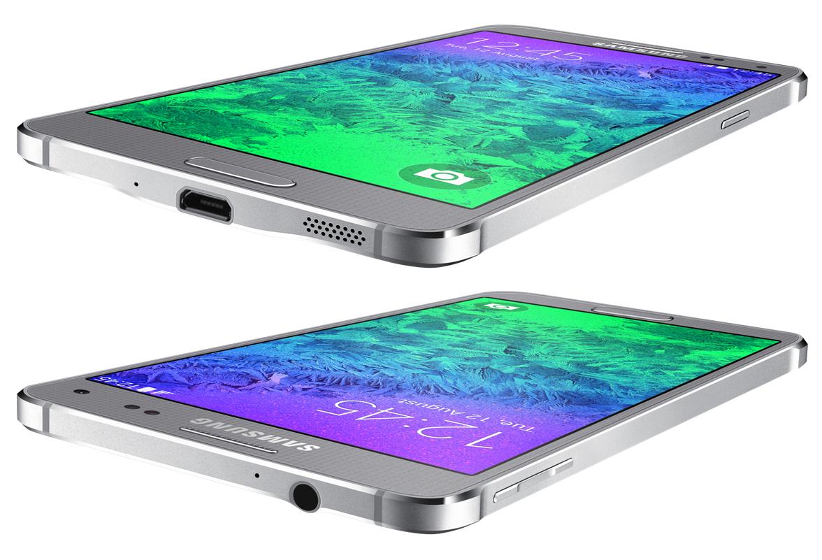 Samsung Galaxy Telefonlarda Şebeke Hatası Probleminin Çözümü