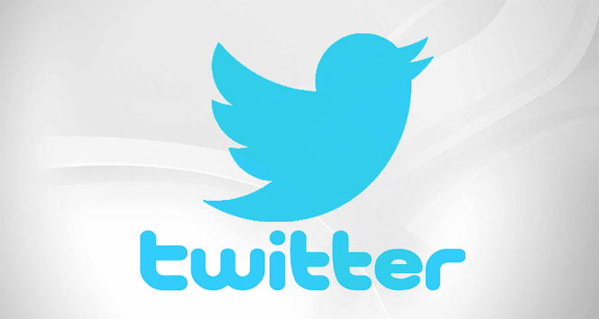 Twitter'da Sahte Takipçiler Nasıl Bulunur