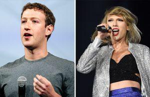 zuckerberg-hakkında-ozellıkler
