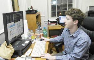 zuckerberg-yazılımları