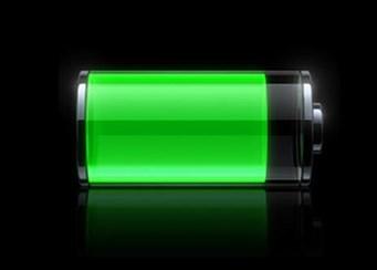 yeni telefon kaç saat şarjda kalmalı