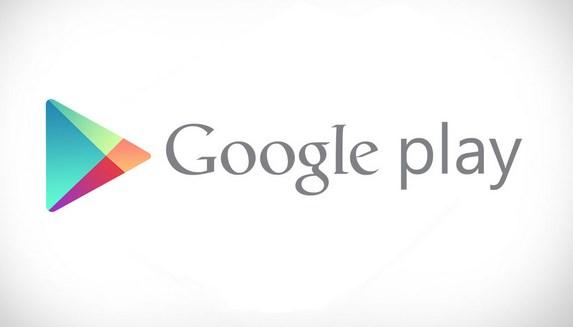google play store yeterli alan yok hatası