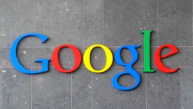 google'daen çok ne arandı