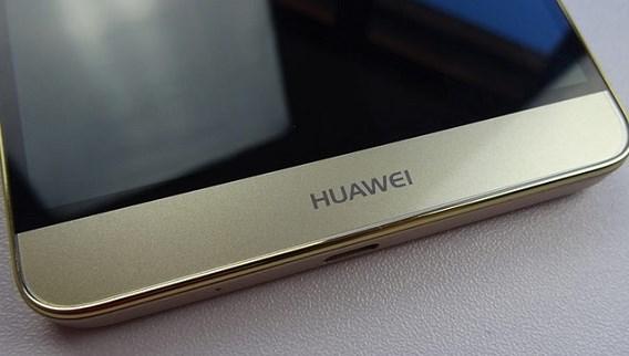 huawei modem olarak nasıl kullanılır