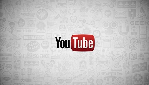 youtube reklamları nasıl kaldırılır