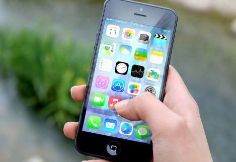 iphone numara engelleme