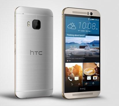 Hangi HTC modelleri 4.5G ile uyumlu