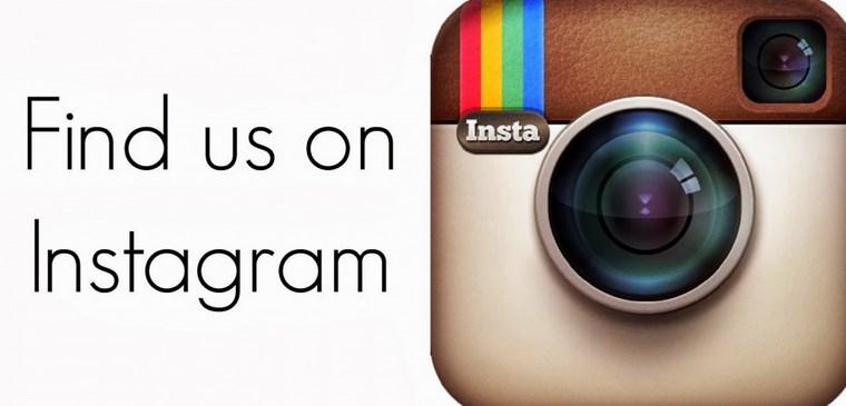 instagram nasıl dondurulur