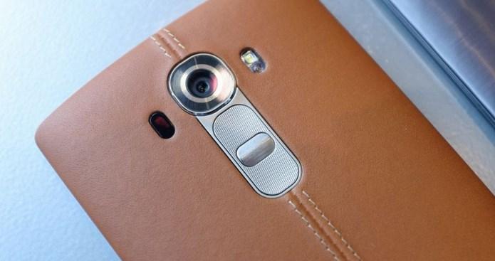 lg g5 kamerası nasıl?