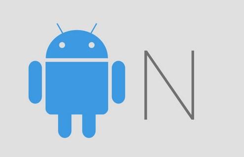 android n nasıl kurulur