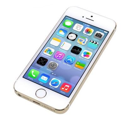 iPhone se türkiye satış fiyatı
